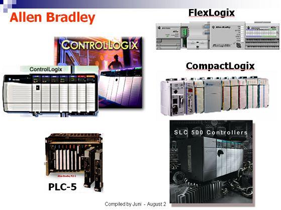 Jual PLC Industri
