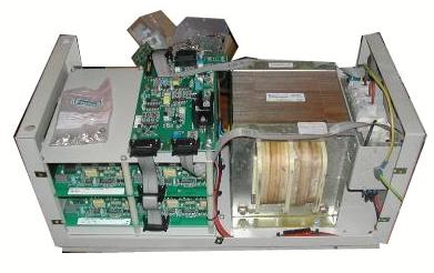 jasa service inverter - Inverter Service Center