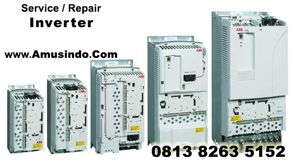 Inverter Service Center